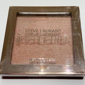 Steve Laurant